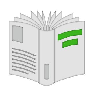 Symbol Buchlektorat