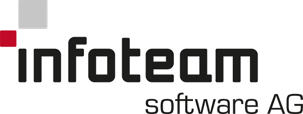 infoteam Software